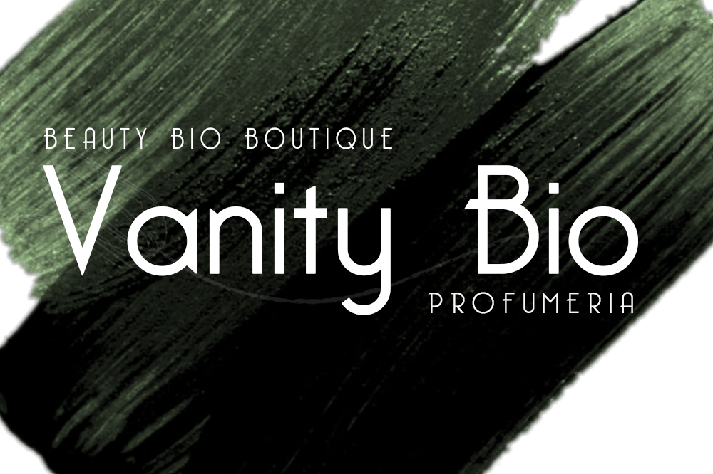 Vanity Bio