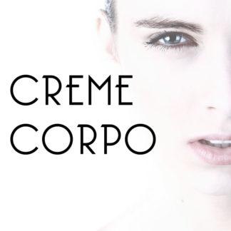 Creme Corpo