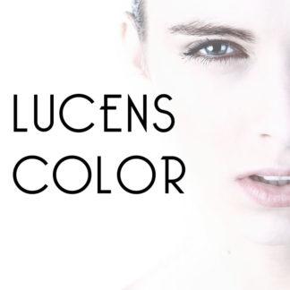 Lucens Color