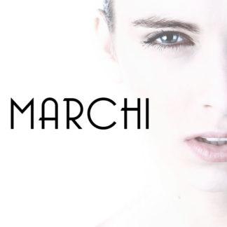 Marchi