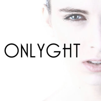 Onlyght