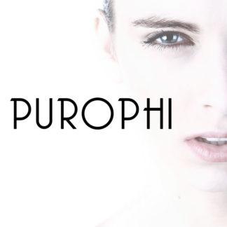 Purophi